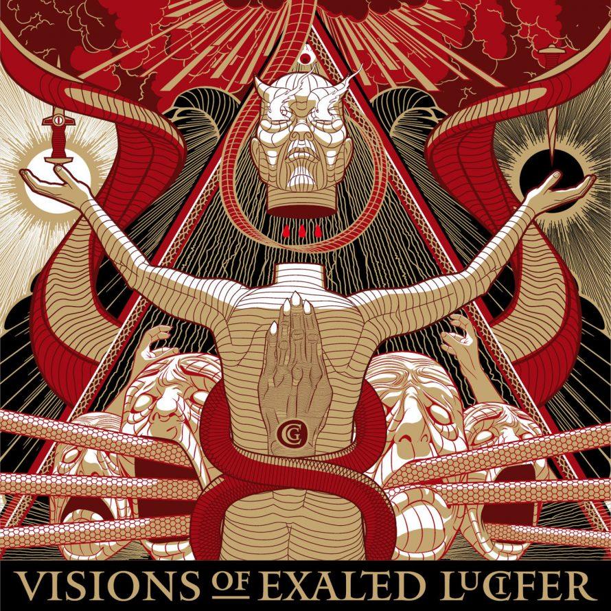 hhr2016-03_cirith_gorgor_-_visions_of_exalted_lucifer_3a37054a-d194-4f1c-8417-df96c064a113