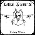 lethalpresence