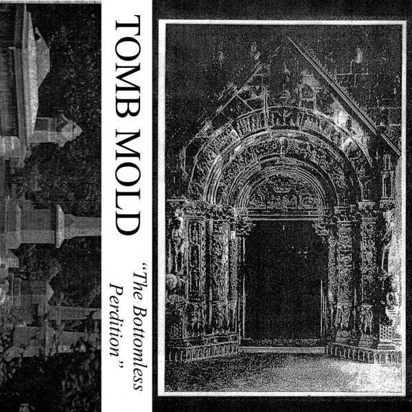 tombmold_bottomless_bc-600×600