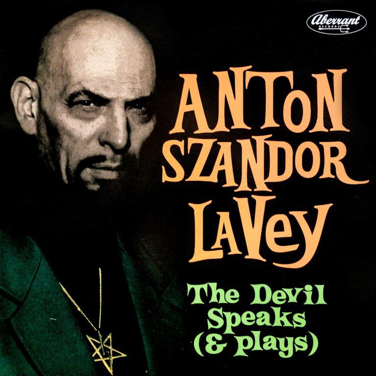 anton-lavey-record