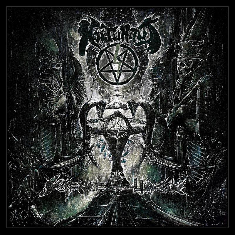nocturnus-the-science-of-horror-lp-black