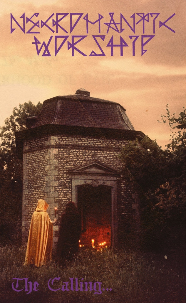 necromantic-worship-the-calling
