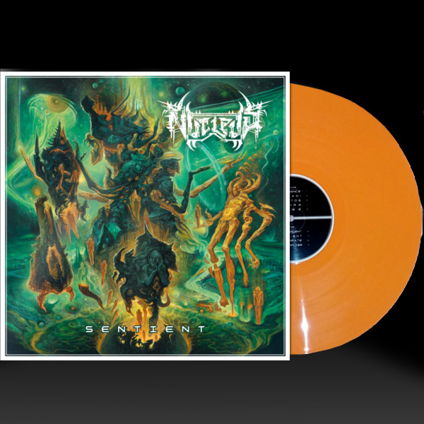 nucleus-orange-lp-for-shop