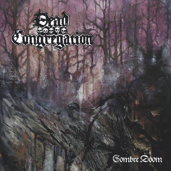 deadcongregation_sombredoom_cover-600×600