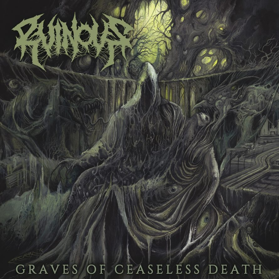 ruinous-graves_of_ceaseless_death-cover