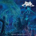 Altar – Dark Domains