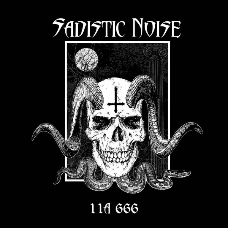 SADISTIC-NOISE-11A-666-DLP-BLACK