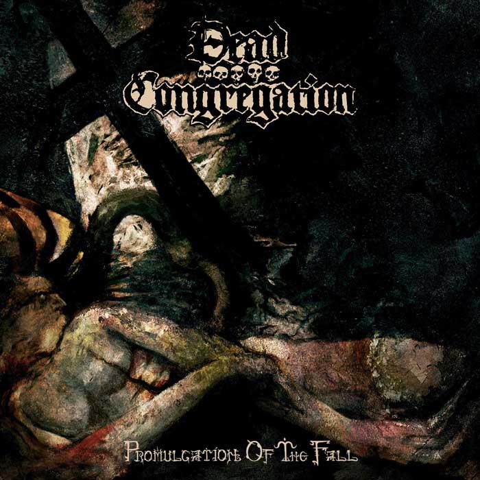 Dead-Congregation