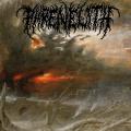 Phrenelith—Desolate-Endscape—Cover