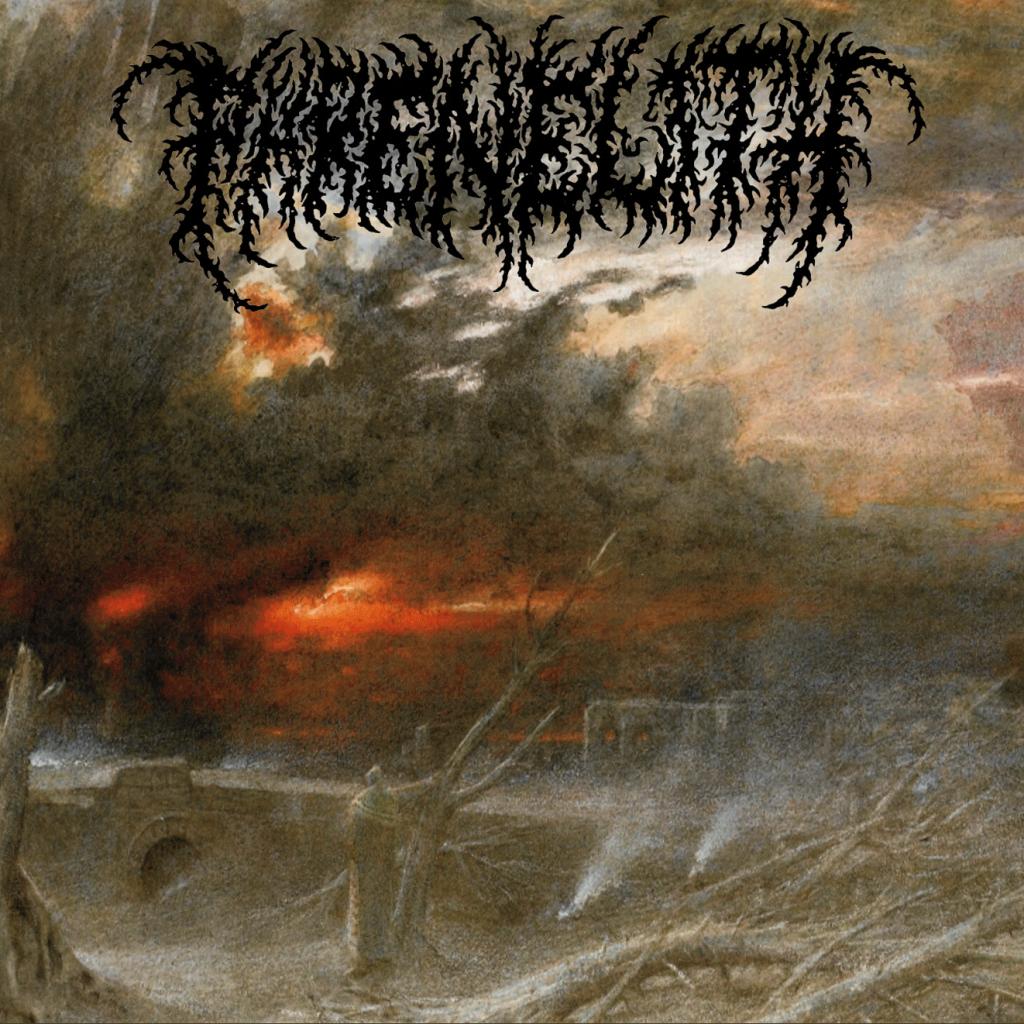 Phrenelith---Desolate-Endscape---Cover