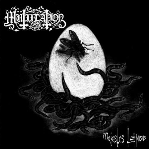 Mutiilation-Majestas-Leprosus-53771-1
