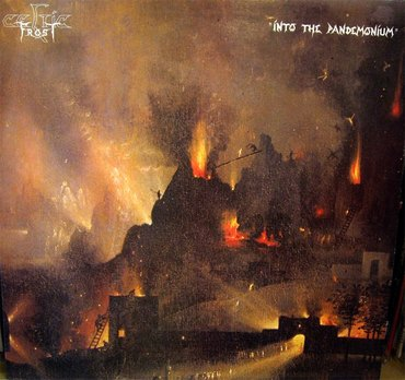 Celtic-Frost-Into-the-Pandemonium-