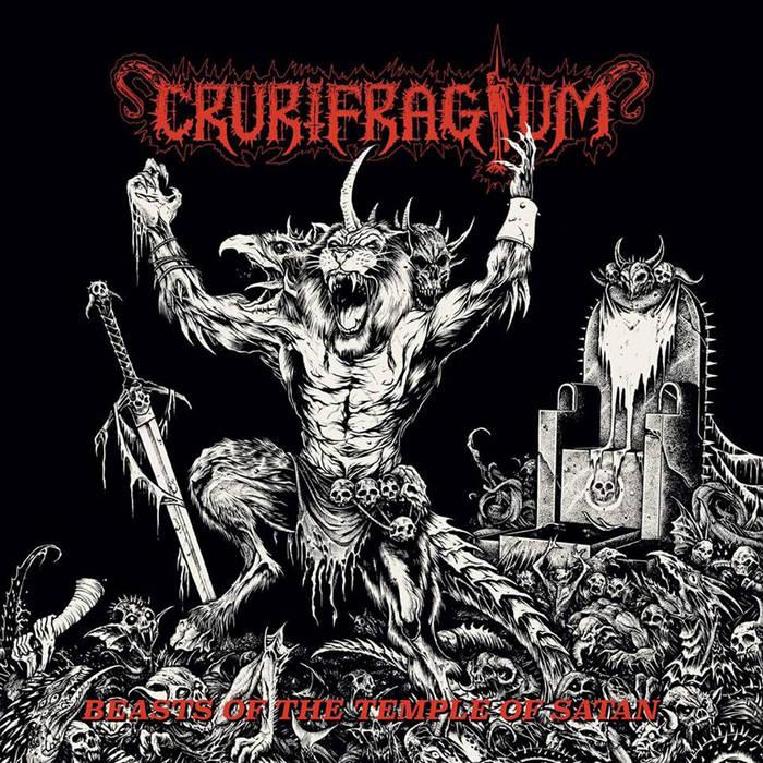 Cruricd