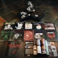 hellwitch-us-compilation-of-death-first-possession-lp-boxset-black
