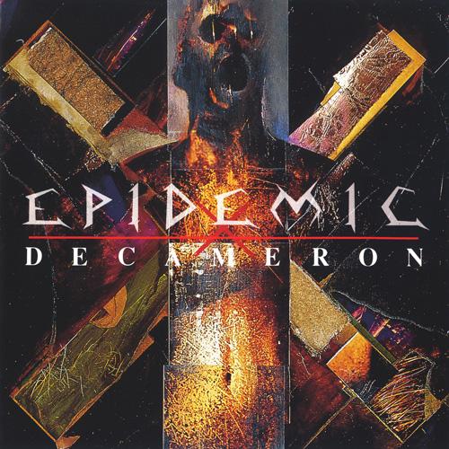 Epidemic-Decameron