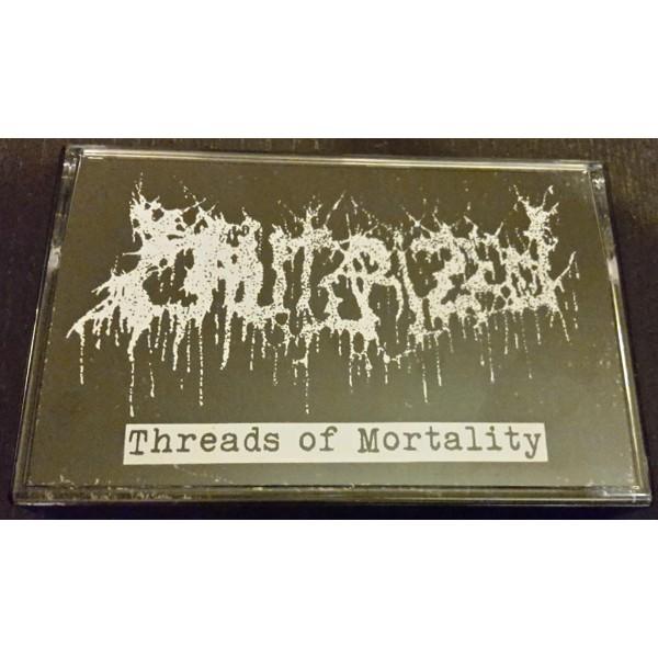 cauterized-threads-of-mortality-mc