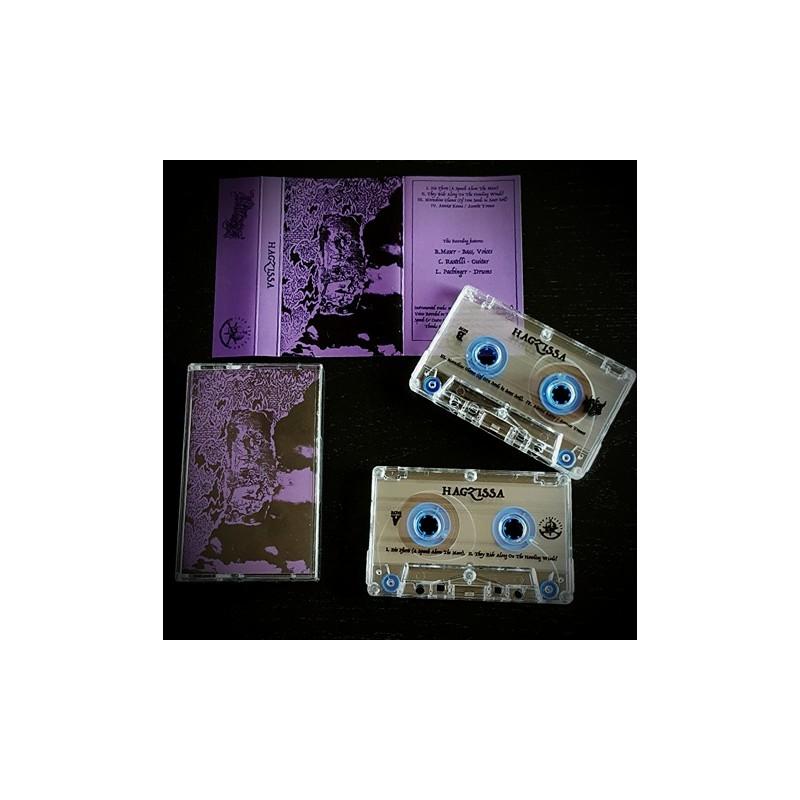 hagzissa-aut-demo-2017-tape