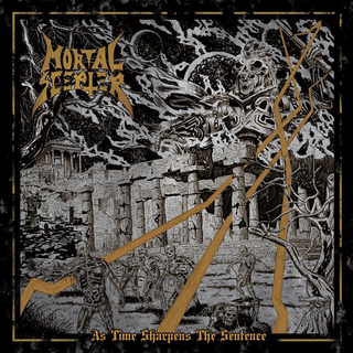 mortal-scepter-as-time-sharpens-the-sentence-12-mlp