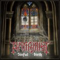 Antichrist_Sinful_Birth_cover-500×500