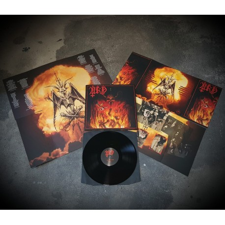 urn-fin-the-burning-special-packing-lp-black