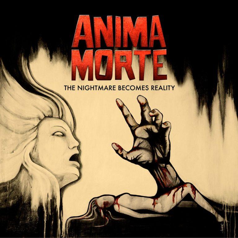 Anima-Morte-The-Nightmare-Becomes-Reality-2011-HOR035-1024×1024