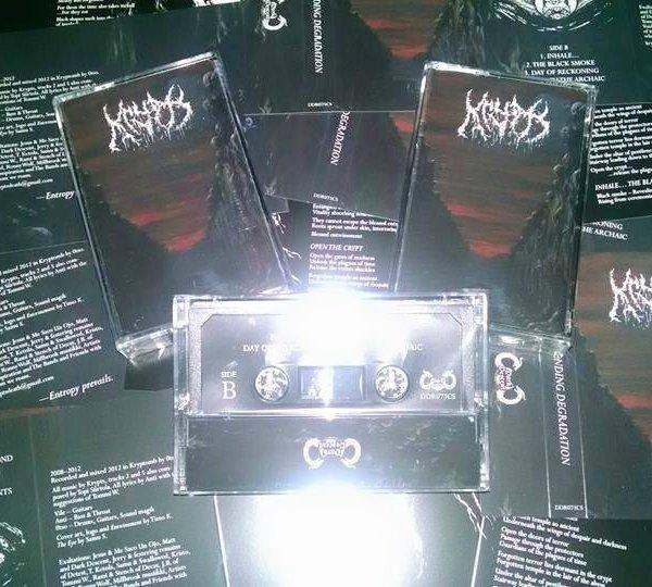 Krypts-Tape-600×540