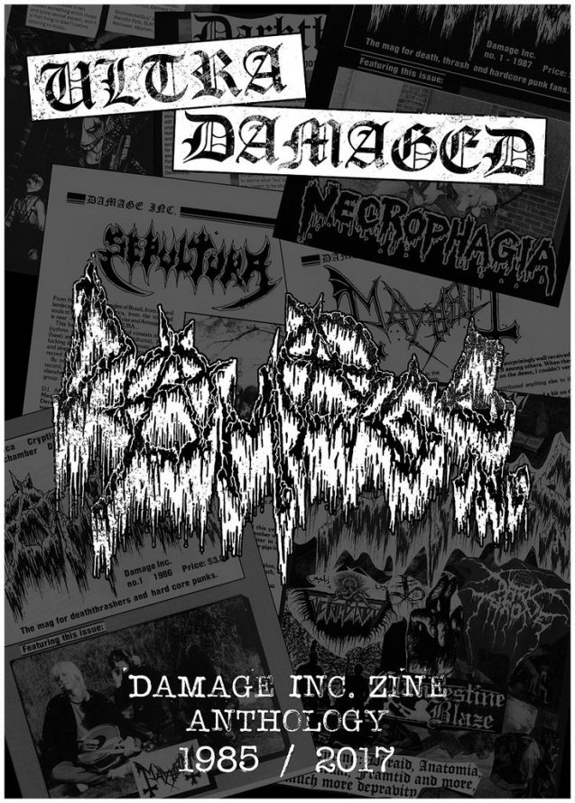 ULTRA_DAMAGED_front_cover_final_copy_2_1024x1024