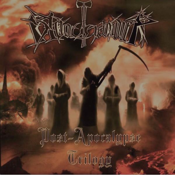 bloodhammer-post-apocalypse-trilogy-lp