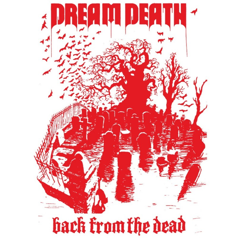 dream-death-back-from-the-dead-2lp
