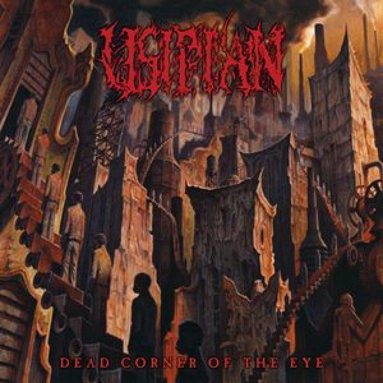 usipian-LP-900×900