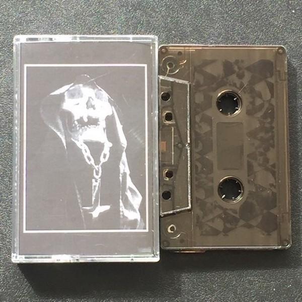 DEATH WORSHIP – Extermination Mass MC