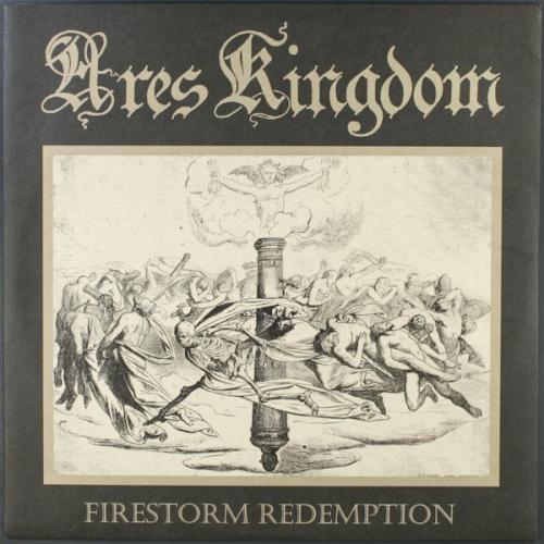 areskingdom_firestormredemption