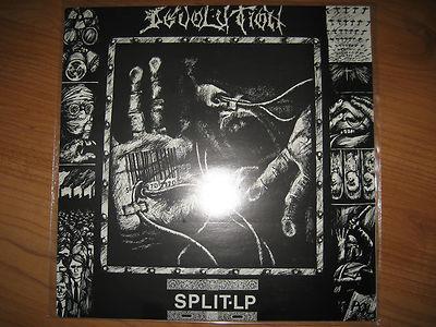 grave-devolution-split-lp-lp-prophecy-unplayed-hyper-rare_1343472