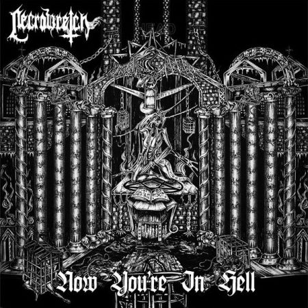 necrowretch-now-you-re-in-hell-7-black-vinyl