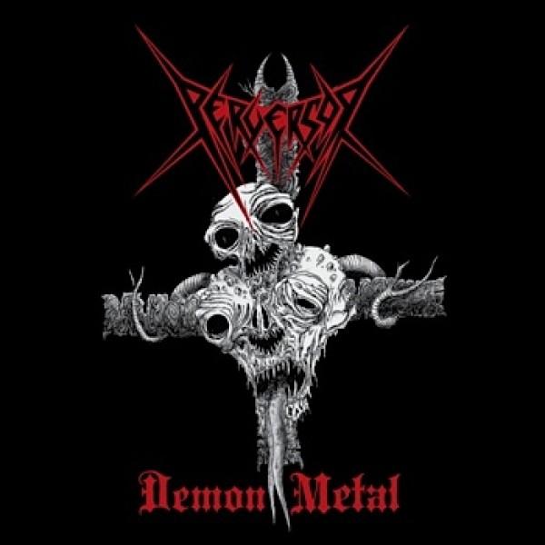 Perversor Demon Metal-600×600