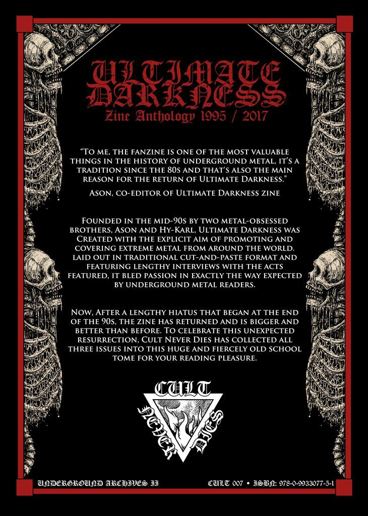 ULTIMATE_DARKNESS_BACK_COVER_1024x1024