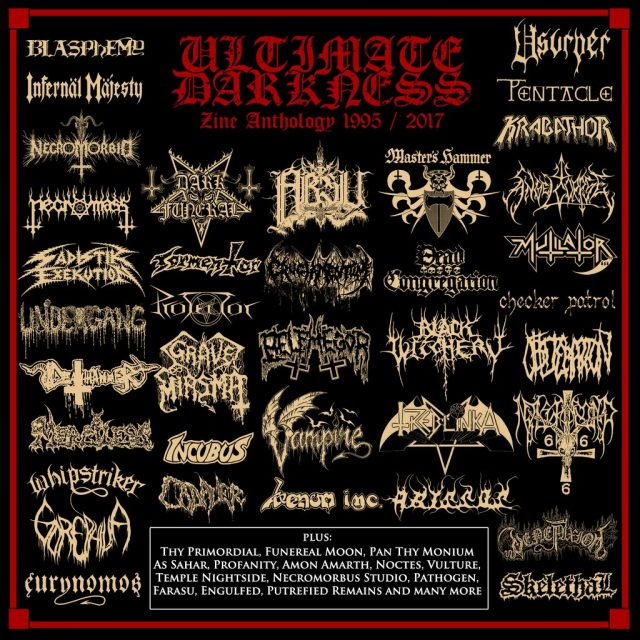 ULTIMATE_DARKNESS_all_bands_2_copy_2_1024x1024