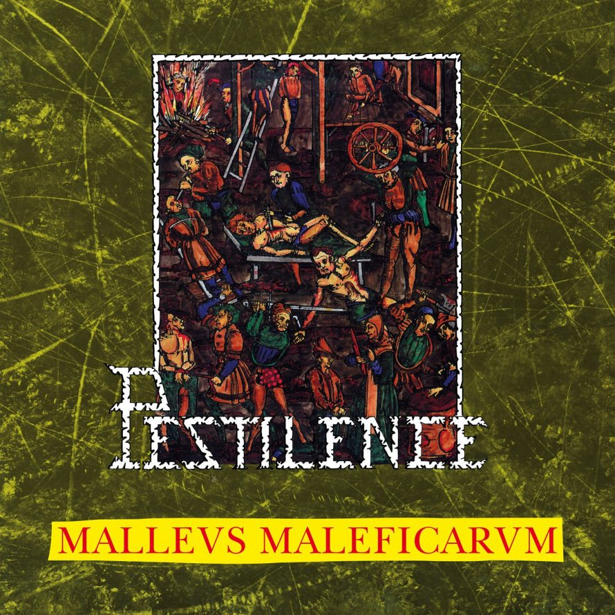 hhr2017-13_pestilence_-_malleus_maleficarum_676cae96-191e-43e0-9b83-0e98fd470e30