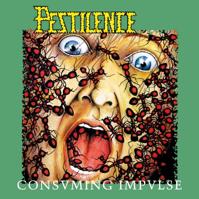 hhr2017-14_pestilence_-_consuming_impulse_cafe91b7-c3b7-498d-8b08-269465a5b3c3