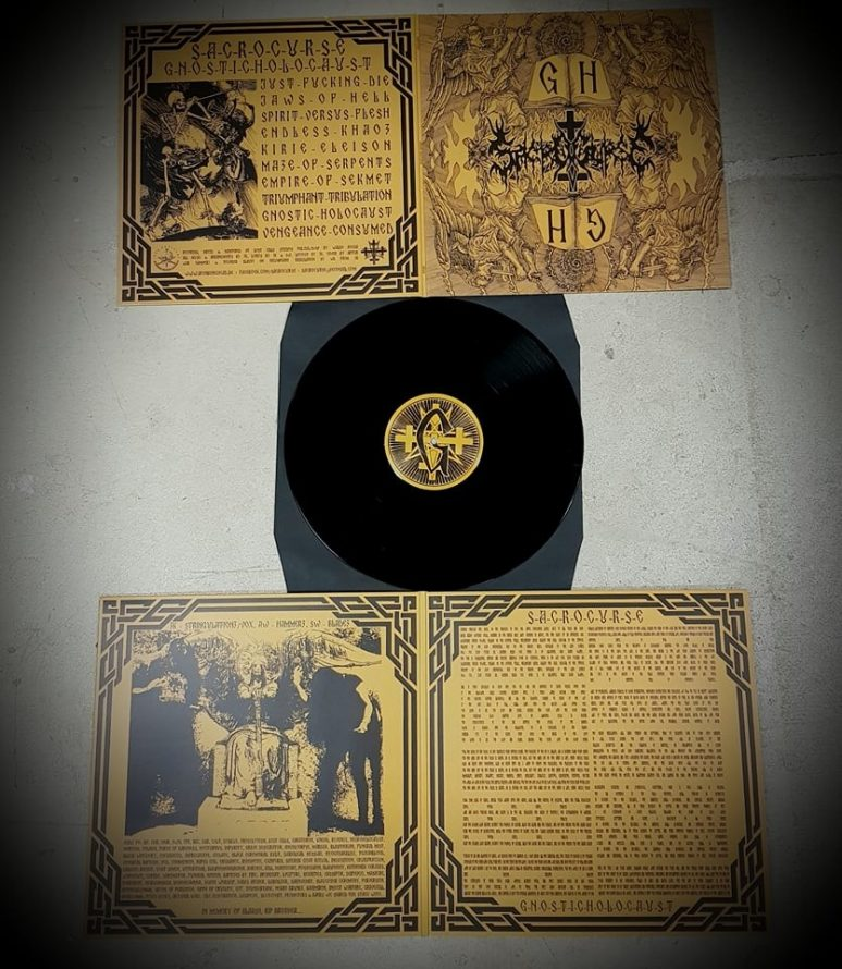 sacrocurse-mex-gnostic-holocaust-gatefold-lp-black