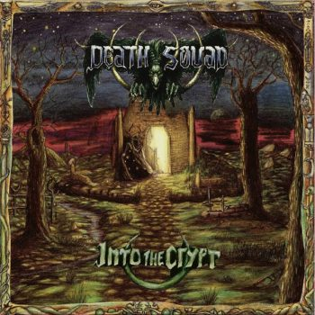 DEATH-SQUAD-Into-the-Crypt-Dying-Alone-DLP-BLACK