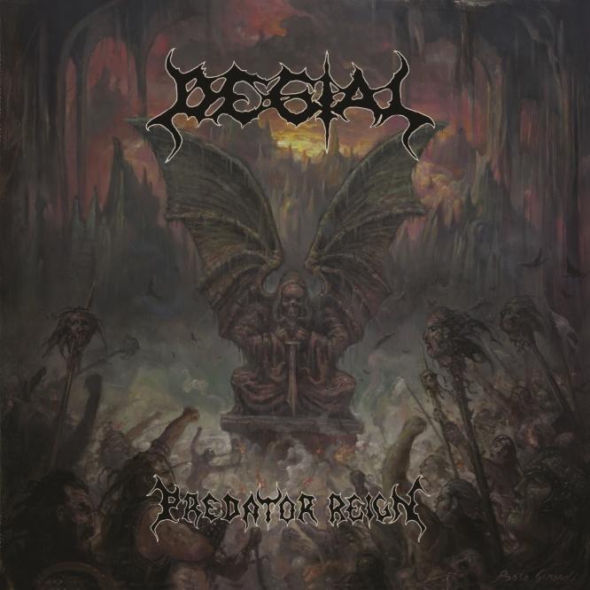 Degial_Predator_Reign_Cover_666x666_96dpi