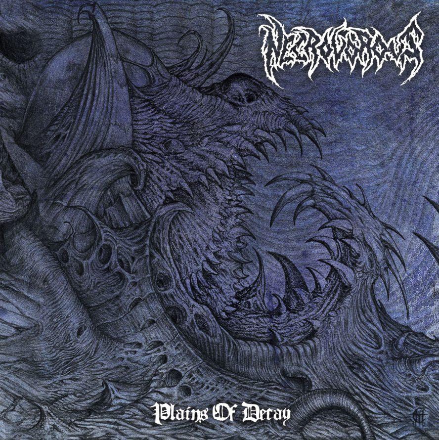 NECROVOROUS-frontcover
