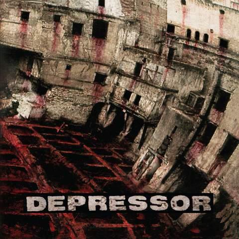 depressorstlp