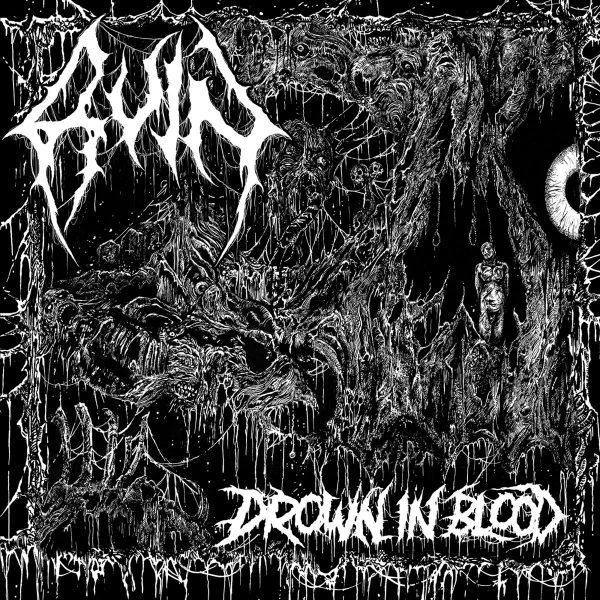 ruin_drowninblood-600×600