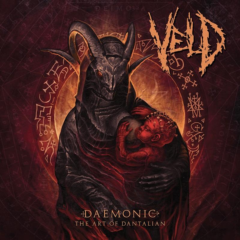 veld-daemonic-the-art-of-dantalian-lp
