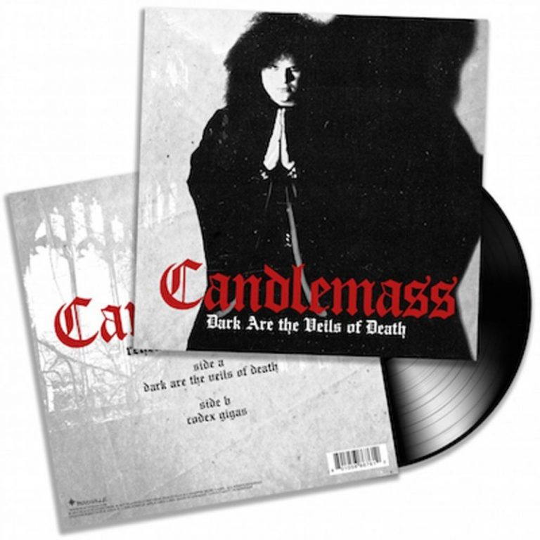 CANDLEMASS-Dark-are-the-Veils-of-Death-7