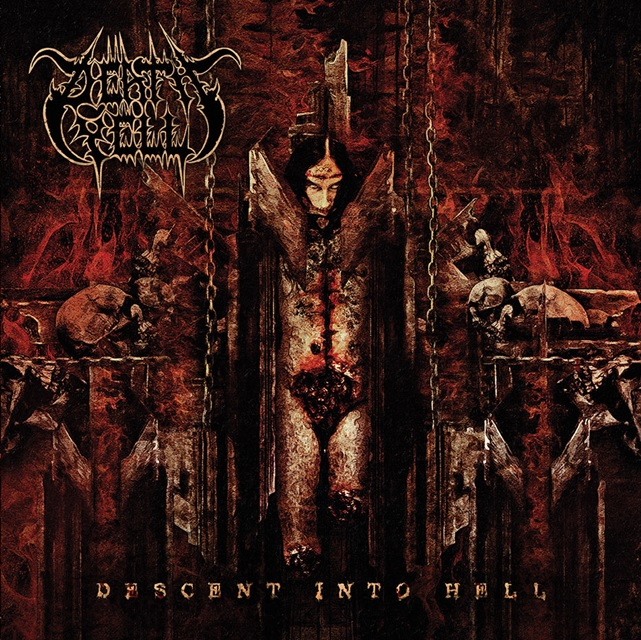 death_yell_-descent-into-hell