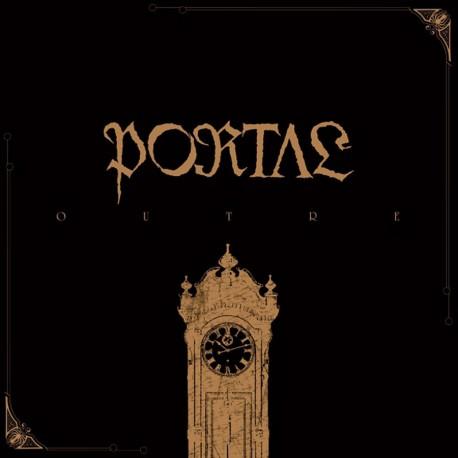 portal-outre-lp