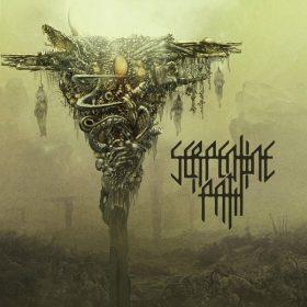 ERPENTINE PATH - Serpentine Path LP